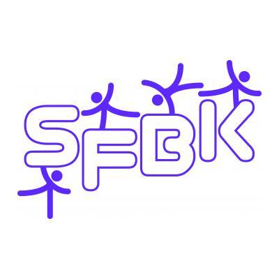SFBK gGmbH / Sport - Freizeit - Bildung - Kultur