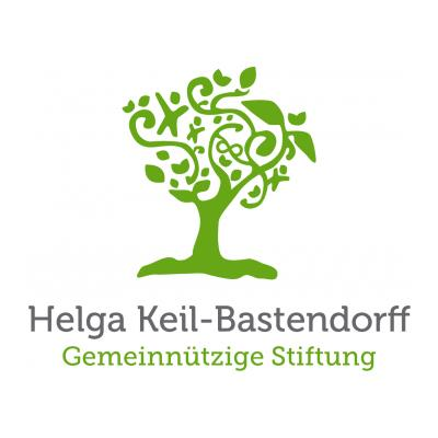 Helga Keil-Bastendorff Gemeinnützige Stiftung